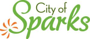 COS Green Logo 369