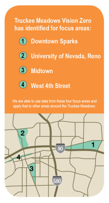 Reno_Map2-552x1024--1