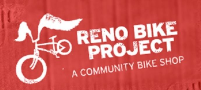 reno+bike+project1