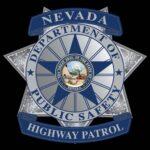 NevadaHighwayPatrol