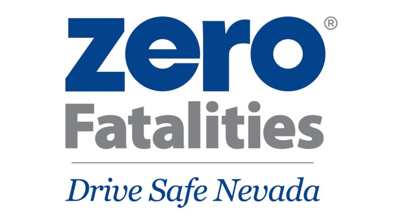 Zero-Fatalities-800x445