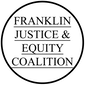 Franklin Justice and Equity Coalition