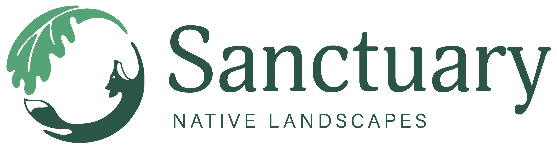 Sanctuary Native Landscapes