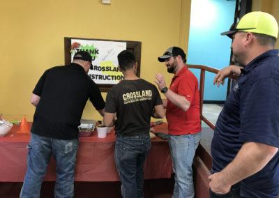 Tulsa's Rise Staffing
