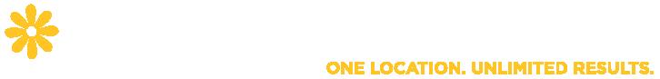 Logo Alt Text