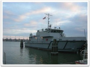 Dockside_NavalYardPatrolBoat