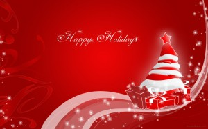 Dockside_Red-Christmas-
