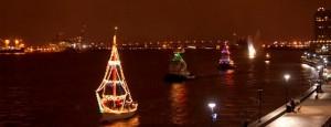 Dockside_SeaportParadeofLights