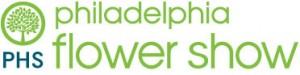 Dockside-logo-flower-show-large