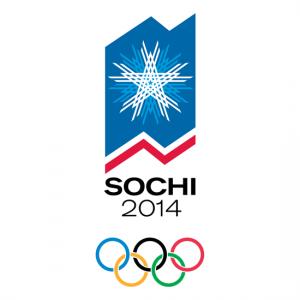 Dockside_Sochi-2014-Olympics-829732