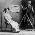 Dockside_old-time Photo Session