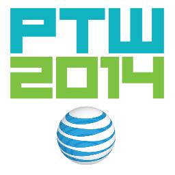 Dockside_PhillyTechWeek_2014