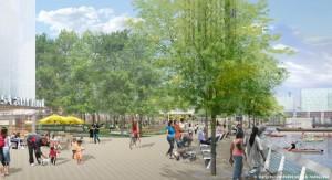 Dockside_spruce-street-harbor-park-development