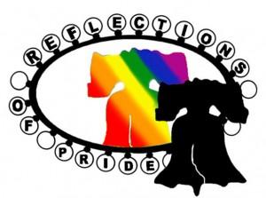 Dockside_Pride Logo 2014_000