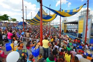 Dockside_penns-landing-concert