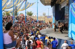 Dockside_hispanic-fiesta-2011