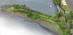 Dockside-pier-53-rendering