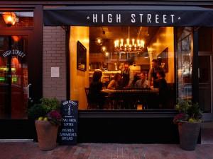 Dockside_High Street on Mkt