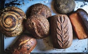 Dockside_High St Breads
