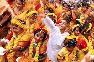 Dockside_indian-festival