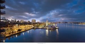 Dockside_Philadelphia's Best Views_ 05