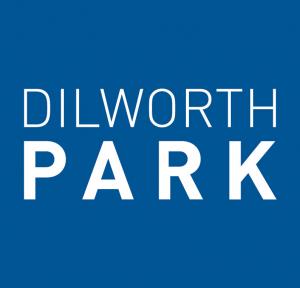 Dockside_DilworthPark logo