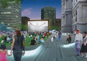 Dockside_dilworth-park-movies1-680vp1