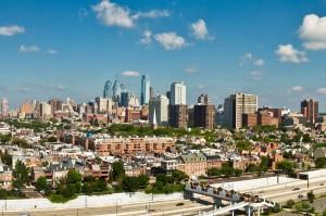 Dockside_Philadelphia's Best Views_RoofWestFB
