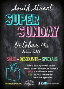 Dockside_South-Street-Super-Sunday