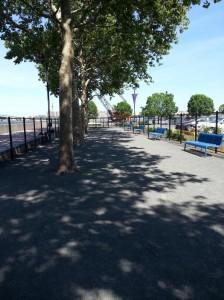 Dockside_new-dogpark-at-penn-s-landing.752.1003.s