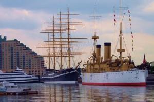 Dockside_philadelphia-waterfront-olympia-debbi-granruth