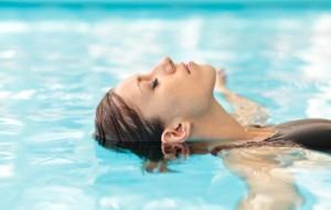 Dockside_pool relax1