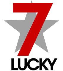 Dockside_lucky 7