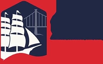 Dockside_Tall Ships_logo