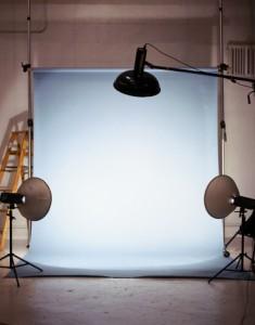 Dockside_photo session