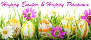 Dockside_happy_easter_and_passover