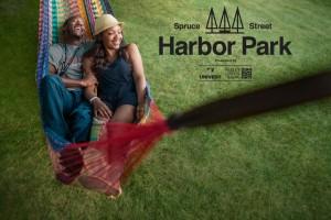 Dockside-spruce-street-harbor-park-presented-by-univest-valley-green-bank-smaller.full