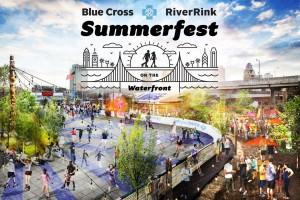 Dockside_RiverRinkSummerFest_final-poster-for-press-conference.full
