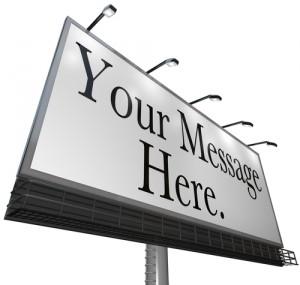 Dockside_Your-Message-Here-Billboard