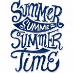 Dockside_Summertime