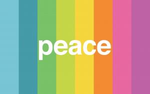 Dockside_peace