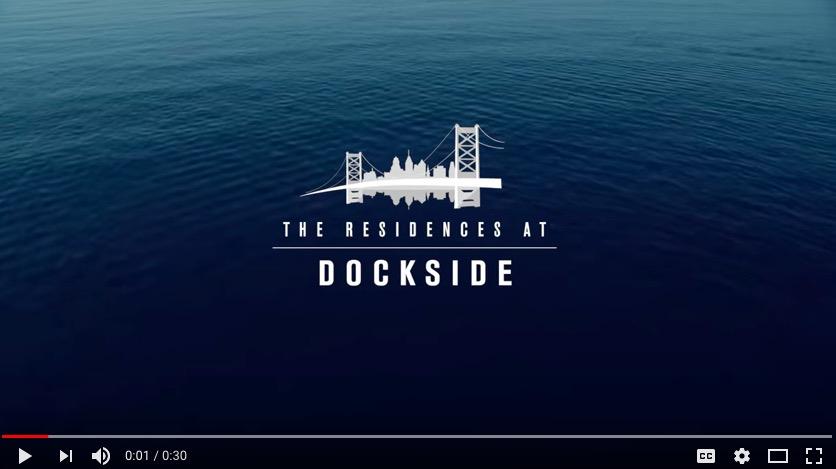 Dockside-TV-Spot_YouTube-Screen-Shot-2018-03-06