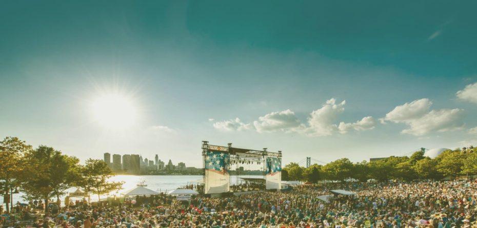 Summer-Fun-in-Philadelphia_outdoor-concert-on-the-river_Dockside-blog-June-2018-930x445