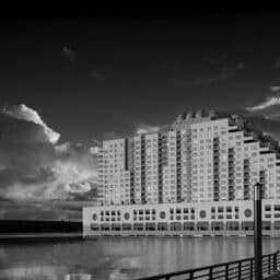 The Residences at Dockside