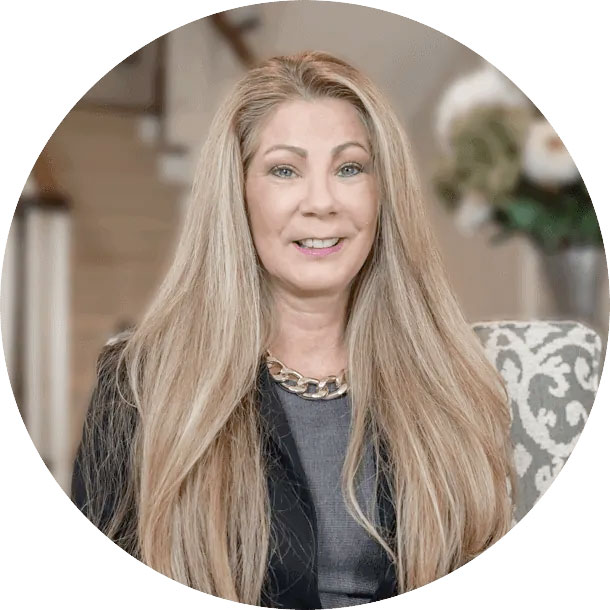Denise Homich, The Residences of Dockside Sales Consultant