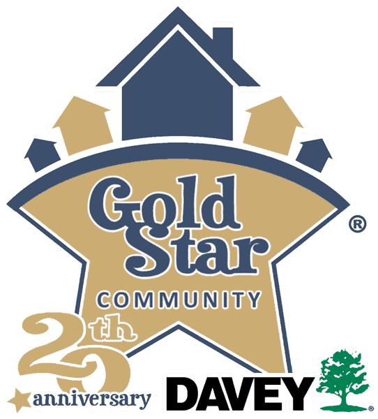 Gold Star Community