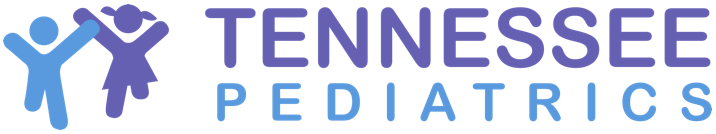Tennessee Pediatrics
