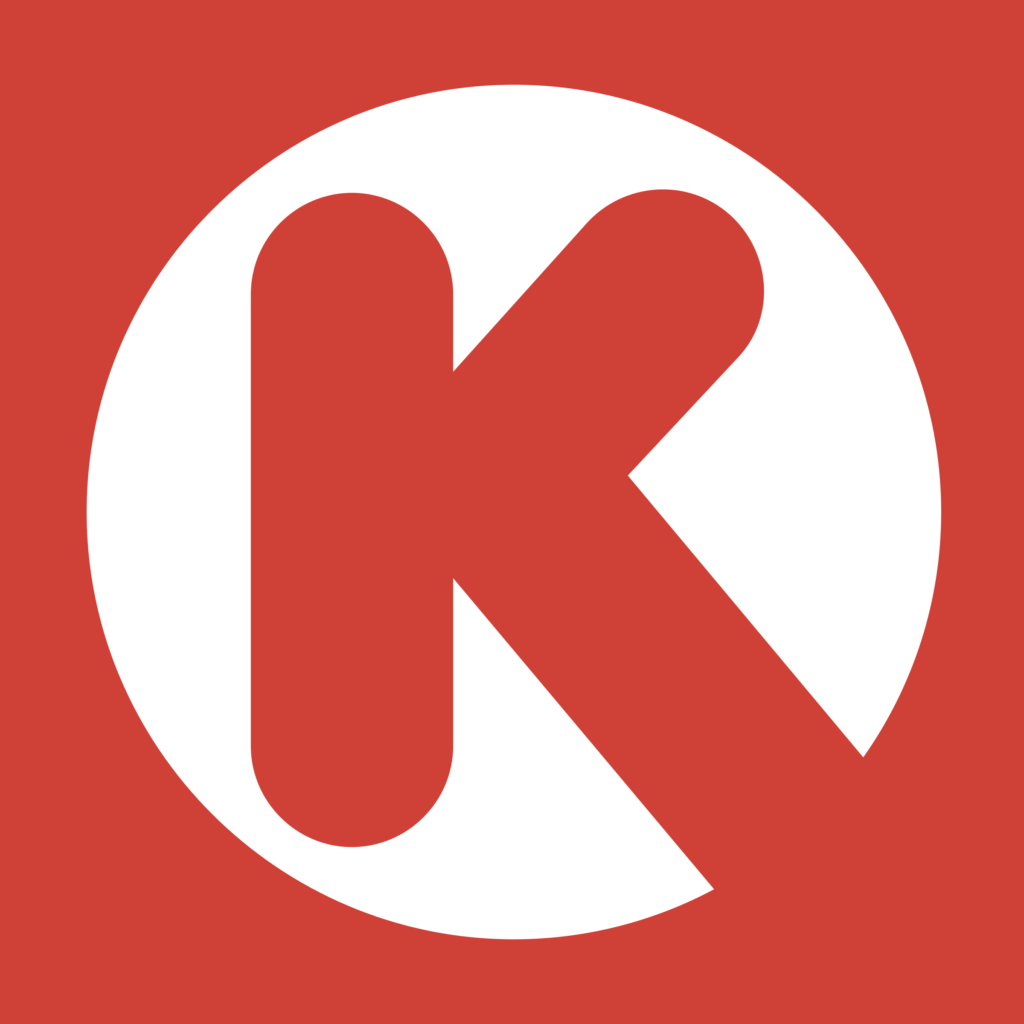 Our Client - Circle K