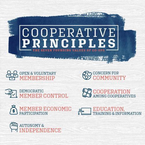 7-Principles-of-a-Co-op