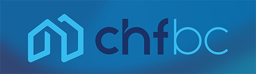 CHF-BC-Logo-500